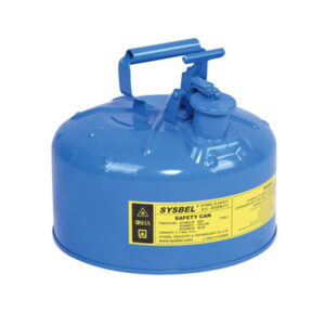 Can chứa dung môi dầu lửa Kerosene